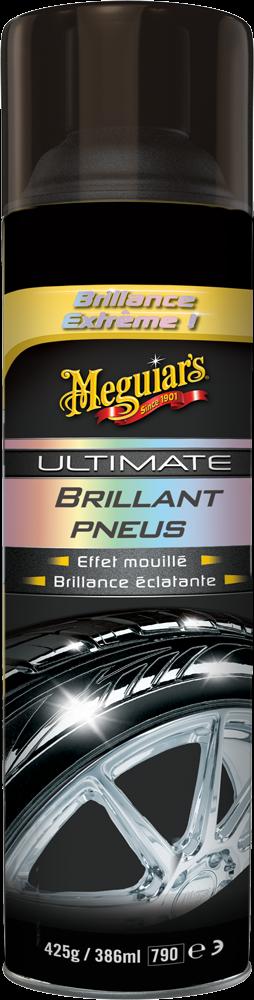 Brillant Pneus Ultime G192315