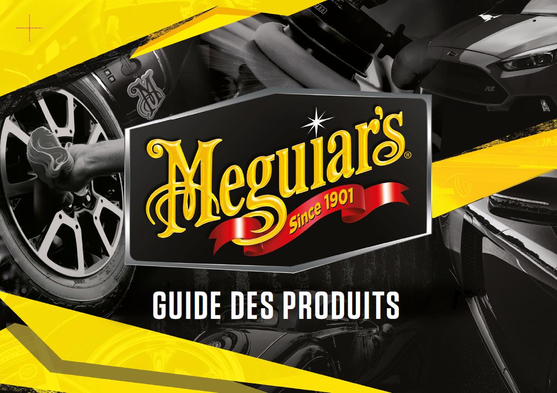 Guide Produits 2021